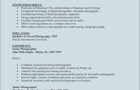 Photographer Resume Sample Freelance Photographer Resume Samples ... Photographer Resume Samples Velvet Jobs Examples Professional Template Word Ideas Freelance Otographer Resume Karisstickenco Graphic Design Sample Writing Guide Rg Rumes Photography Class Objectives And 25 Freelance Thewhyfactorco Art Templates Elegant Unique Printable 99 Karis Sticken Co Creative Luxury Graphy All Good 1000 Images About Creative Design Modern Pdf Bitwrkco