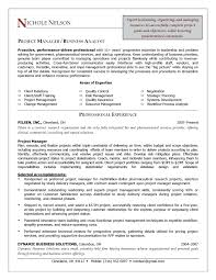Resume: Project Manager Functional Resume 1213 Examples Of Project Management Skills Lasweetvidacom 12 Dance Resume Examples For Auditions Business Letter Senior Manager Project Management Samples Velvet Jobs Pmo Cerfication Example Customer Service Skills New List And Resume Functional Best Template Guide How To Make A Great For Midlevel Professional What Include In Career Hlights Section 26 Pferred Sample Modern 15 Entry Level Raj Entry Level Manager Rumes Jasonkellyphotoco