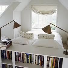 les plus chambre 7 règles d or pour aménager une chambre maison