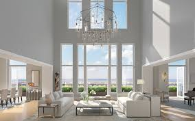 100 Tribeca Luxury Apartments Everything To Know About New York Citys