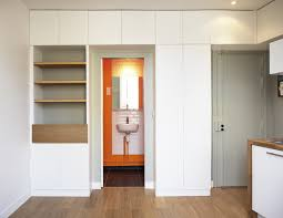 astuces pour aménager un petit studio astuces bricolage astuces pour aménager un petit studio astuces bricolage
