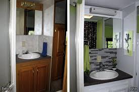 RV Bathroom Renovation Home And Apartment Ideas