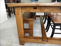 Furniture : Marvelous Rustic Farmhouse Table Plans Rustic ... Pottery Barn Farmhouse Table Office And Bedroom Coffee Farmhouse Fniture Wonderful Rustic Ana Vintage Benchwright Extending Ding Decohoms White Benchwright Farmhouse Ding Table Diy Best 25 Tables Ideas On Pinterest Wood Dning Inspired The Weathered Fox Jute Placematsperfect For Summer