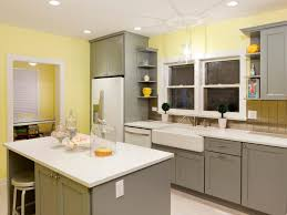 Sencha Kitchen Sink Example by Sill Sinks Best Color Granite For White Kitchen Cabinets Quality