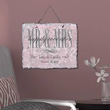 Personalized Signs at Personal Creations