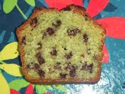 cake a la pate de pistache recette cake à la pistache et aux perles choco craquantes 750g