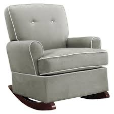 Polywood Rocking Chair Target by Target Rocking Chair Ideal For Chairs