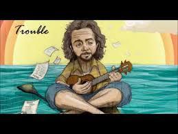 full concert eddie vedder water on the road youtube