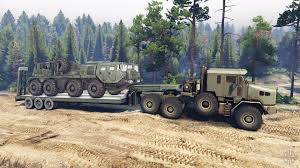 Oshkosh M1070 HET For Spin Tires Military Vehicle Photos 3d Het M1070a1 Truck Model Millitary Pinterest Combat Driver Defence Careers M929a2 5ton Dump M1070 M1000 Hets Equipment How China Is Helping Malaysias Military Narrow The Gap With The Modelling News Inboxed 135th Scale M911 Chet M747 Semi Okosh Het Hemtt M985 1 In Toys Silverstatespecialtiescom Reference Section Heavy 2009 Rebuild M929a1 Am General 6x6 Sold Midwest Haul Tractor Tatra 810 Wikipedia