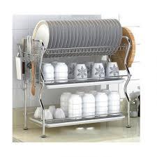 The 25 Best Dish Drying Racks Ideas Pinterest