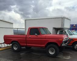 New 2018 Ram 5500 Regular Cab, Cab Chassis | For Sale In Monrovia ... Lmc Ford Truck 1977 Is Your Car Parts Catalog Dodge Image Information 96 Ram And Van Lmc Accsories Ram Jam Pinterest Trucks Project Resto Part 1 Old To New 2018 5500 Regular Cab Chassis For Sale In Monrovia Location Best Image Kusaboshicom 2005 1500 Upgrades 1986 Shortbed Pickup Done Dirt Cheap Hot Rod Network Of Easyposters Fuel Tank In A 1989 Chevy S10 Built Like A Photo Dodgelmc Reviews