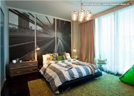 Master Bedroom Designs Houzz Entrancing Design
