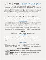 Drafting And Design Resume Examples