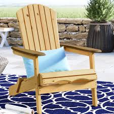 Beachcrest Home Lissette Folding Adirondack Chair & Reviews | Wayfair Adirondack Chair Outdoor Fniture Wood Pnic Garden Beach Christopher Knight Home 296698 Denise Austin Milan Brown Al Poly Foldrecling 12 Most Desired Chairs In 2018 Grass Ottoman Folding With Pullout Foot Rest Fsc Combo Dfohome Ridgeline Solid Reviews Joss Main Acacia Patio By Walker Edison Dark Wooden W Cup Outer Banks Grain Ingrated Footrest Build Using Veritas Plans Youtube