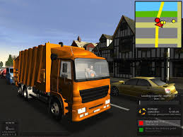 Buy Garbage Truck Simulator Steam Community Guide Beginners Guide City Garbage Truck Drive Simulator Free Download Of Android Amazoncom Recycle Online Game Code 2017 Mack Dump Or Starting A Business Together With Trucks For Real Driving Apk 11 Download Free Construccin Driver Revenue Timates Episode 2 Picking Up Trash Bins Videos Children L Dumpster Pick Lego Great Vehicles 60118 Walmartcom Diving For Candy And Prizes Using Their Grabbers At The Keep Your Clean Kidsxyj_m