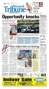 Schroll Cabinets Colorado Springs by Bismarck Tribune Jan 5 2011 By Bismarck Tribune Issuu