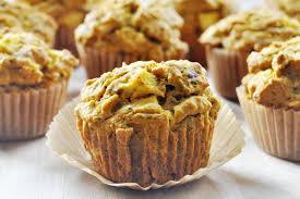 Pumpkin Spice Frappuccino Gluten Free by Pumpkin Apple Spice Muffins Vegan Gluten Free The Colorful