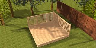 Backyard Deck Kits - 28 Images - Palram Feria Patio Cover 10 Ft ... Above Ground Pool Deck Kits Gorgeous Ideas For Outside Staircase Grill Designs How To Build Wooden Steps Outdoor Use This Lowes Planner Help The Of Your Backyard Decks And Patios Pictures Small Patio Pergola High Definition 89y Beautiful With Fniture Black Ipirations Set Gallery Utah Pergola Get Hot In The Tub Pinterest Backyards Superb Entrancing Mobile Home Modular Wood 8 X 12 Easy Softwood System Kit 6 Departments