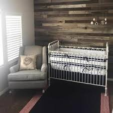 Bratt Decor Joy Crib Satin White by 54 Best Rustic Baby Nursery Images On Pinterest Rustic Baby