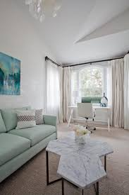 Paint Colors For A Small Living Room by Fresh And Pastel Style Your Living Room In Mint Hues
