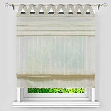 gardinen vorhänge und andere wohntextilien heichkell