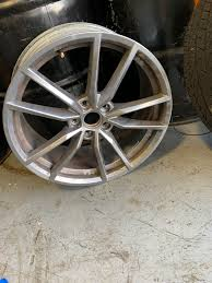 100 Cheap Rims For Trucks Looking For These Rims Cheap Vs 742 From VW GolfGTI