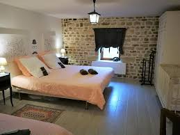 guesthouse les chambres de capucine carcagny booking com