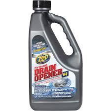 Zep Floor Finish On Rv by Zep Commercial Liquid Drain U39504 Do It Best