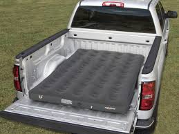 Elegant Truck Bed Tent F150 Gorgeous Ford F 150 Truck Bed Tent ... 2018 Titan Pickup Truck Accsories Nissan Usa Amazoncom Rightline Gear 110907 Suv Tent Automotive Napier Backroadz Free Shipping On Tents For Trucks Bed Air Mattress Ford F150 Blog Sportz Outdoors Hands With The Truck Bed Tent The Garage Gm Yard And Photos Ceciliadevalcom Dodge Ram 1500 Best Of New 2500 Sale In Morrow Ga Product Review 57 Series Motor 110730 Fullsize Standard All Tacoma Contemporary Current Toyota Bars 82000 4 Person Walmartcom