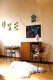 chambre d enfant vintage chambres d enfants vintage 4 leçons de style visitedeco