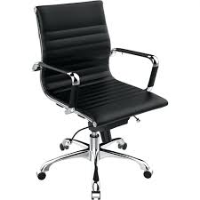White Desk Chair Ikea by Desk Chairs Black And White Zebra Desk Chair Ikea Striped Office