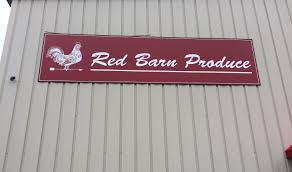 Adamah Farm And Table: Journey To Red Barn Produce - Hazon Fresh Produce 71 To 78 Little Red Barn Fall Has Arrived Products Archive Rowleys Pizza Farm In Minnesota Ding With Alice Local Meyer Lemons Update 98 915 Hawaii Mom Blog Finds At Farmstand Gov Bill Haslam On Twitter Last Stop Jakes Big Fruit Vegetables Showcased Market Adel Hholo General Store 617 624 Illinois Rtmaker
