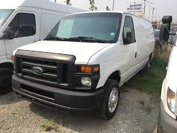 Used 2008 Ford Econoline Cargo Van E-150 Commercial For Sale In ... Bayshore Ford Truck Sales New Dealership In Castle De 19720 Dealerss Dealers Nj The Store Home Facebook Commercial Trucks Youtube A Chaing Of The Pickup Truck Guard Its Ram Chevy For Atlantic Chevrolet Serving All Long Island Bay Shore 2018 F250 Super Duty Sale Near Huntington Ny Newins Trucks 2017 F150 York Dealership Pennsville Nj Castles And Used Cars