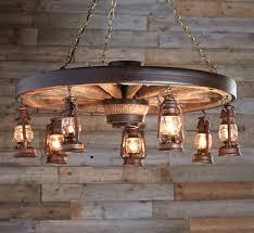 chandeliers design amazing rustic western chandeliers lighting