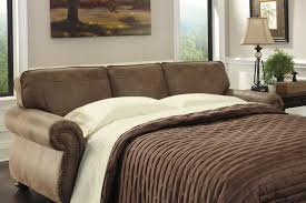 Broyhill Cambridge Sleeper Sofa by Signature Design By Ashley Larkinhurst Sleeper Sofa U0026 Reviews