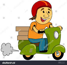 The Images Collection Of Vector Delivery Car Xtras Delivery Pizza ... Delivery Truck Clipart 8 Clipart Station Stock Rhshutterstockcom Cartoon Blue Vintage The Images Collection Of In Color Car Clip Art Library For Food Driver Delivery Truck Vector Illustration Daniel Burgos Fast 101 Clip Free Wiring Diagrams Autozone Free Art Clipartsco Car Panda Food Set Flat Stock Vector Shutterstock Coloring Book Worksheet Pages Transport Cargo Trucking