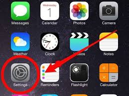 iPhone best tricks and functions Business Insider