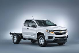2015 Chevy Colorado Box Delete Package Announced - The News Wheel Certified Preowned 2015 Chevrolet Colorado 4wd Z71 Crew Cab Pickup Is Motor Trend Truck Of The Year Texas Fish Price Photos Reviews Features 4d In Richmond Amazoncom Images And Specs Vehicles Trail Boss Gets New Tires Pressroom United States Lt Ashland 132575 Roadster Shops Creates Incredible Prunner 2wd P8047 2016 Rating Motortrend