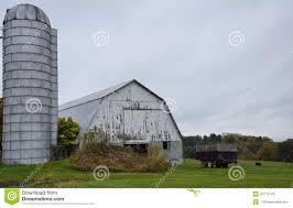 White Barn With Silo Stock Photo - Image: 47713143 Old Red Farm Barn With Concrete Silo Stock Photo Picture And Yellow With Canada Suzanne Berton Cute And Free Clip Art Barn Silo Donnasdesigns Cornfield A Silos In Rural Wisconsin Filered A Panoramiojpg Wikimedia Commons Image 21504700 Beautiful White 113806882 Shutterstock Photos Images Alamy Barns J F Mazur Fine Studio Playhouse Plan 300ft Wood For Kids Pauls Clipart 33
