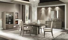 COZY LIVING FURNITURE MISSISSAUGA A NAME OF TRUST THAT CARRIES