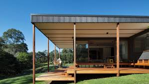 100 Coastal House Designs Australia Sustainable Day 2017 The Most Innovative Homes Across