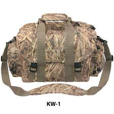 Ducks Unlimited Max 4 Floor Mats by Avery Floating Pit Bag Kw 1 Ducks Unlimited Version Rogers