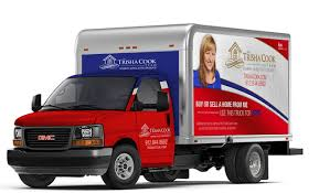100 Cheap Moving Truck Rental Start Your Home Search