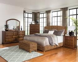 Cal King Bed Frame Ikea by Platform Bed Frame Queen Target Frames Bedroom Furniture Sets On