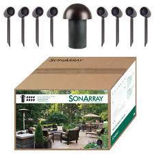 sonance speakers ebay