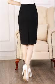 aliexpress com buy new 2017 spring summer women medium long