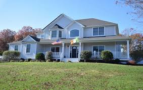 100 Nyc Duplex For Sale NYC Houses Center Moriches 4 Bedroom House For