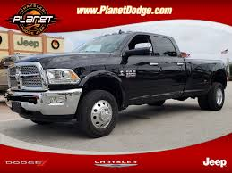 Miami, FL New 2018 RAM 3500 For Sale | Planet Dodge Chrysler Jeep RAM Miami Best Wheels Ford F350 03 With 7 Lift Kit By How To Winch It The Ram 2500 Power Wagon Lakes Blog 2010 Freightliner Scadia Quad Axle Steel Dump Truck For Sale 2779 2005 Isuzu Npr Fl 5005240817 Cmialucktradercom Used Cars Trucks Suvs For Sale Bird Fseries Super Duty Pickup Cars Truck 2017 Automundo 1 2006 Intertional 9200i Single Sleeper 457820 Amibestwheels Pictures Jestpiccom New 2018 Ram Sale Planet Dodge Chrysler Jeep Used 2011 M2 Septic Tank In Sixto Motor Sports Sixmotsports Instagram Photos