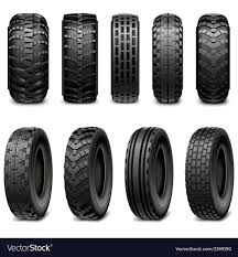 Truck And Tractor Tires Royalty Free Vector Image Tsi Tire Cutter For Passenger To Heavy Truck Tires All Light High Quality Lt Mt Inc Onroad Tt01 Tt02 Racing Semi 2 By Tamiya Commercial Anchorage Ak Alaska Service 4pcs Wheel Rim Hsp 110 Monster Rc Car 12mm Hub 88005 Amazoncom Duty Black Truck Rims And Tires Wheels Rims For Best Style Mobile I10 North Florida I75 Lake City Fl Valdosta Installing Snow Tire Chains Duty Cleated Vbar On My Gladiator Off Road Trailer China Commercial Whosale Aliba 70015 Nylon D503 Mud Grip 8ply Ds1301 700x15