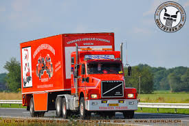 Holland Trucking Company From HTC To ''old'' Winston GB - TruckStar ... William De Zeeuw Nord Trucking Daf Holland Style Go In Scania Lovers Home Facebook About Meet Metro Bobcat Inc Customers Mack Supliner Hollands Finest Youtube Weeda 33bbk4 Rserie Top Class Show Trucks Pinterest Joins Blockchain Alliance Teamsters Exchange Contract Proposals With Yrc And New Penn Company From As To Huisman Truckstar Festival 2014 Dock Worker Run Over Killed At Usf Lot Romulus Worldwide Transportation Service Provider Enterprisesfargo Nd 542011